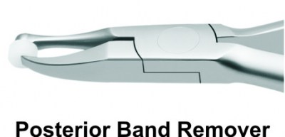 POSTERIOR BAND REMOVER